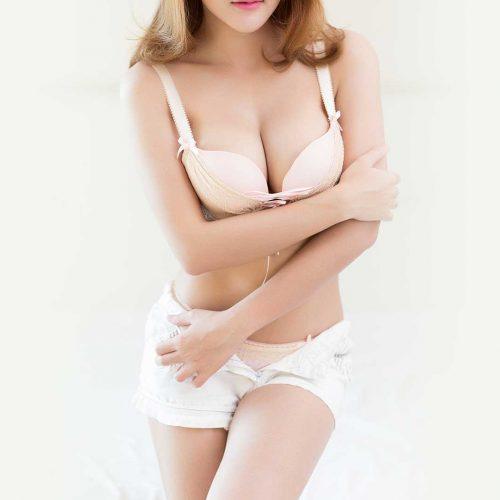 breast-enlargement
