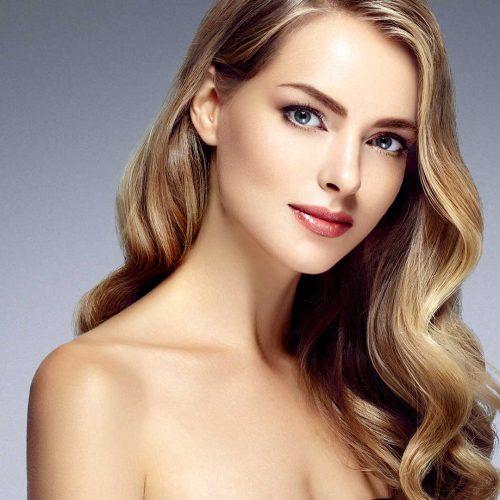 woman-hair-skin-shoulders