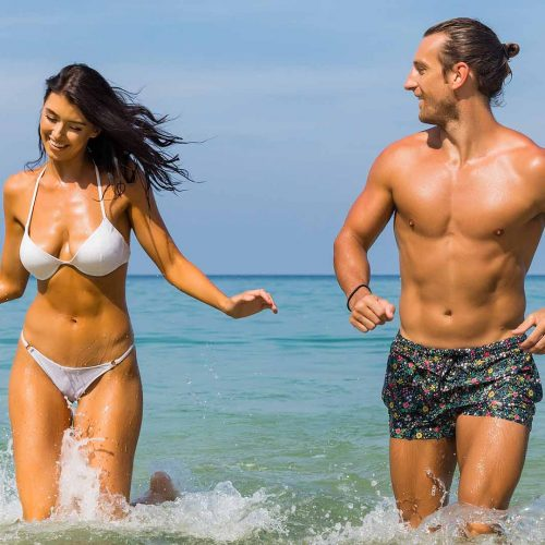 woman-man-body-sea