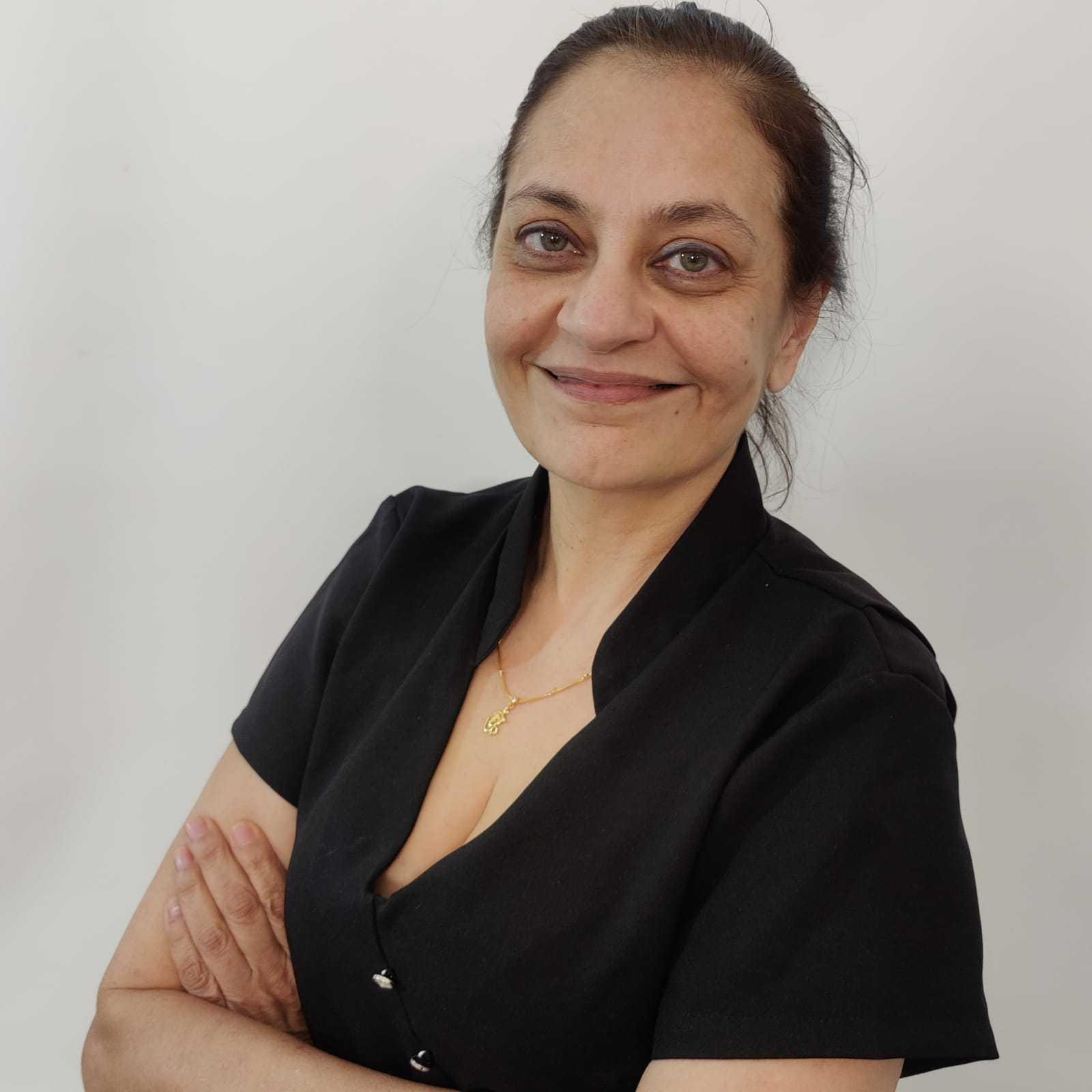 Ea Clinic Dr Shilpa Kantaria