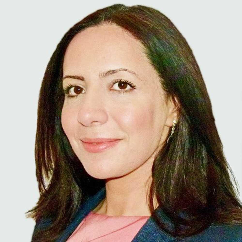 Ea Clinic Dr Rania Mokbel