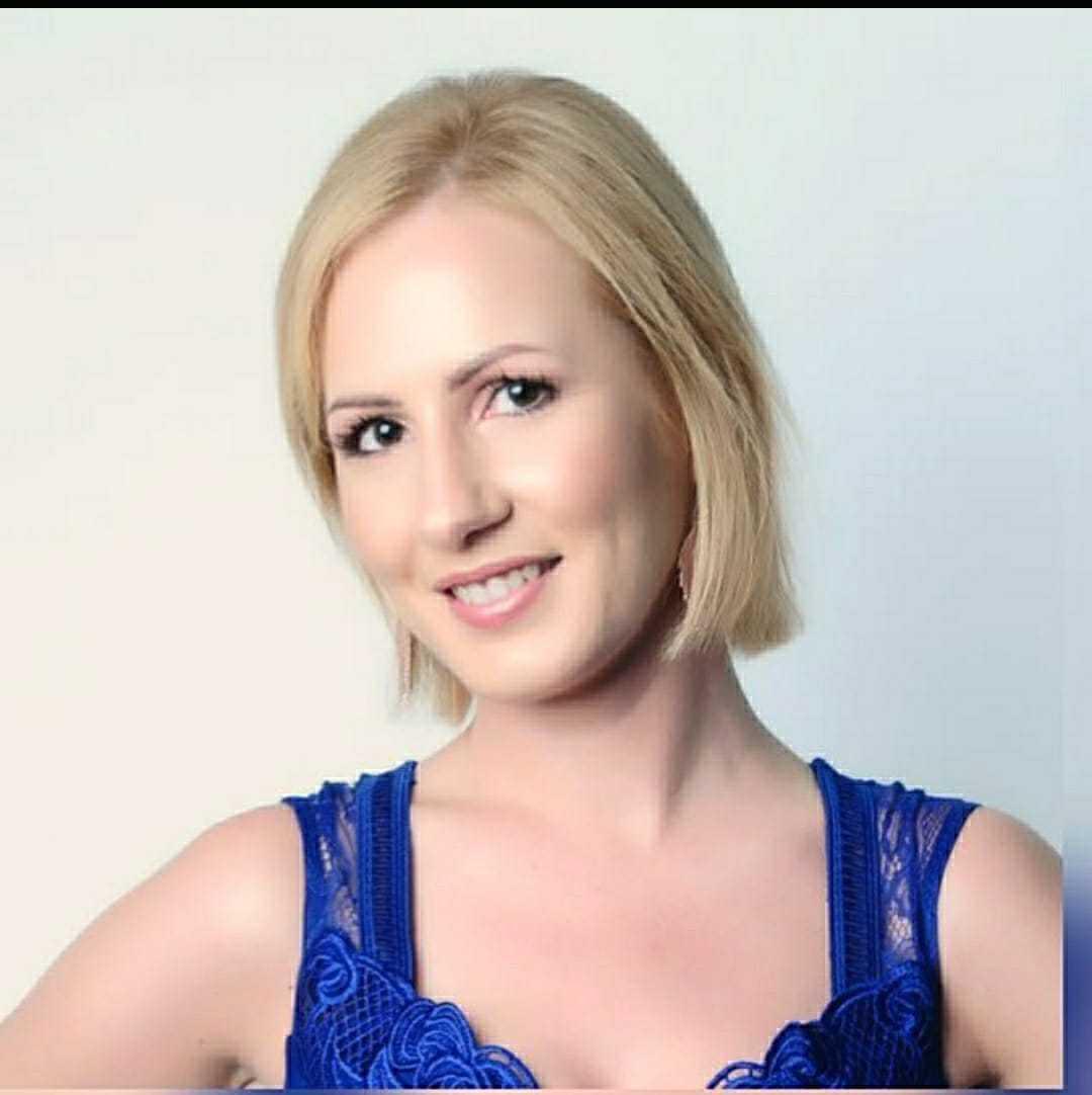 Ea Clinic Jerneja Kamnar